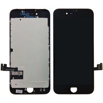 iP7G Display Black