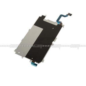 iPhone 6 metal shield plate + Main board flex
