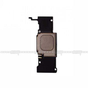 iPhone 6S Plus Buzzer