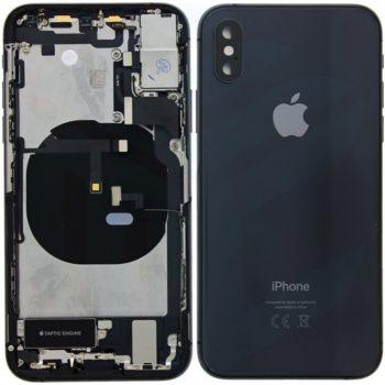Apple IP XS Display Black