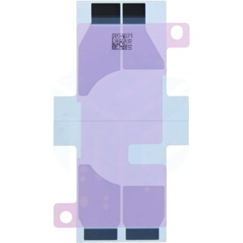 Apple iPhone XR Battery Sticker