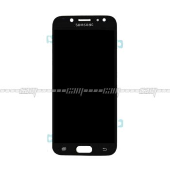 Galaxy J5 2017 LCD Display-1