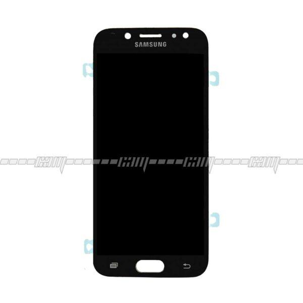 Galaxy J5 2017 LCD Display-1