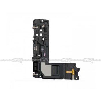 Galaxy S9 Plus Lautsprecher