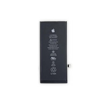 Emc-Iphone XR Battery