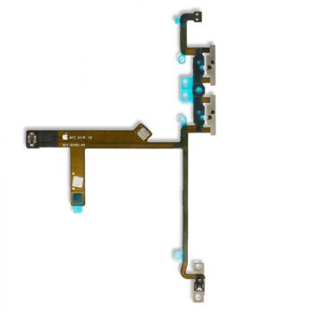 NW_Volume_Flex_Cable_for_iPhone_XS