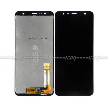 Samsung Galaxy J4-J6 Plus Display- Orginal Service Part