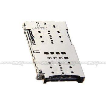 Sim Karte Galaxy S8.Samsung Galaxy S8 Sim Card Microsd Reader Emc Mobile Parts