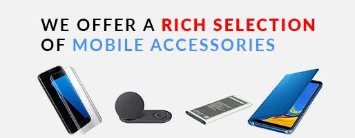 EMC-mobile-accessories