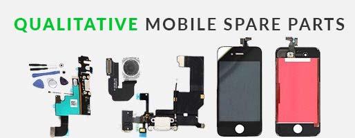EMC-mobile-parts
