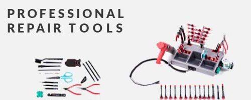 EMC-Repair-tools