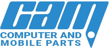 EMC Mobile Parts