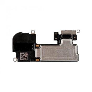 Emc-ear-speaker-for-apple-iphone-xr-