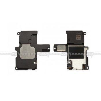 iPhone6 ringer-Lautsprecher