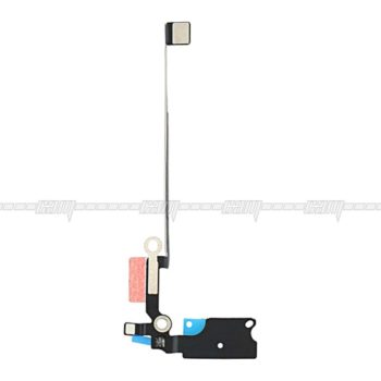 iP8 plus buzzer flex