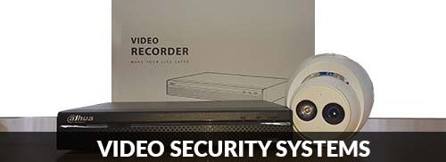 video-security-systems