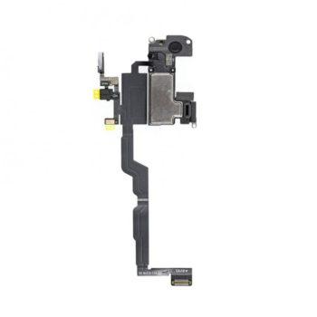 xs ear speaker flex